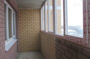 Продажа квартиры, Нижний Новгород, Ул. Горная - Фото 5