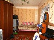 Предлагаем приобрести 1-ую квартиру в Челябинске по ул. контейнерной4а - Фото 2