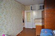 Продажа квартиры, Переславль-Залесский, Чкаловский мкр - Фото 4