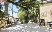 Прекрасный трехкомнатный Дом - Бунгало в престижном районе Пафоса - Фото 5