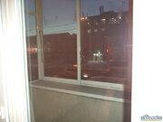 Продажа квартиры, Благовещенск, Ул. Мухина, Продажа квартир в Благовещенске, ID объекта - 330036125 - Фото 4