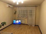 Продам 2-ком квартиру в центре Щелково - Фото 2