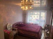 Продажа квартиры, Комсомольск-на-Амуре, Жигулевская улица