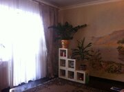 Продажа дома, Краснодар, Светличная