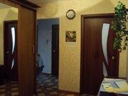 Продажа 3-комнатной квартиры, 65.4 м2, проспект Строителей, д. 9к1, к. ., Купить квартиру в Кирове по недорогой цене, ID объекта - 321694038 - Фото 63
