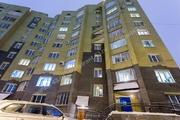 Продажа квартиры, Киров, Ул. Комсомольская