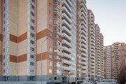 Продажа квартиры, м. Речной вокзал, Ул. Левобережная - Фото 2
