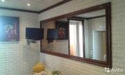 Продажа квартир в Тамбовской области