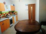 5 099 000 Руб., Продаётся 2-комнатная квартира Подольск 43 Армии, Купить квартиру в Подольске по недорогой цене, ID объекта - 325362264 - Фото 8