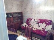 Трехкомнатная, город Саратов, Купить квартиру в Саратове по недорогой цене, ID объекта - 319632237 - Фото 4