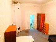Продажа комнаты, м. Балтийская, Красноармейская 12 ул.