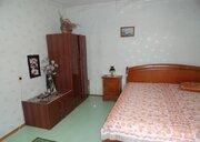 Продается квартира Респ Крым, г Симферополь, ул Футболистов, д 2 - Фото 2