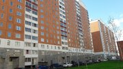 Продам однокомнатнную квартиру, ЖК Домодедово парк. - Фото 2