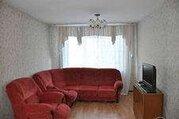 Квартира ул. Азина 20/4, Аренда квартир в Екатеринбурге, ID объекта - 321308925 - Фото 3