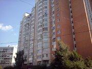 6 400 000 Руб., Продам квартиру, Продажа квартир в Королеве, ID объекта - 330910464 - Фото 7