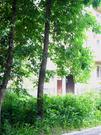 Продажа квартиры, Новосибирск, Ул. Танковая - Фото 2