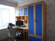 Продается 3-комн. квартира 66.1 кв.м, Купить квартиру в Комсомольске-на-Амуре по недорогой цене, ID объекта - 326454271 - Фото 10