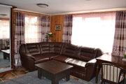 Продажа дома, Кудряшовский, Новосибирский район, Тихая заводь - Фото 4
