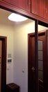 1 Мая, д. 26, Балашихинский р-н, Купить квартиру в Балашихе по недорогой цене, ID объекта - 318000430 - Фото 15