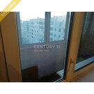 1 780 000 Руб., 1к Попова 143, Продажа квартир в Барнауле, ID объекта - 333649253 - Фото 4