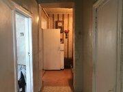 3 комнатная квартира в г. Серпухове - Фото 5