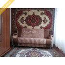 Интернациональная,253, Купить квартиру в Барнауле по недорогой цене, ID объекта - 330876351 - Фото 7
