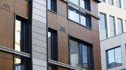 Продается квартира г.Москва, Проспект Мира, Купить квартиру в Москве по недорогой цене, ID объекта - 322366677 - Фото 5