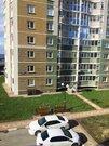 Продажа квартиры, Белгород, Ул. Макаренко - Фото 5