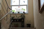 Квартира в Сочи - Фото 1