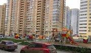 Аренда квартиры, Екатеринбург, Ул. Степана Разина - Фото 5