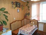 2 390 000 Руб., Продаю 3-комнатную на Мельничной, Купить квартиру в Омске по недорогой цене, ID объекта - 317044810 - Фото 10