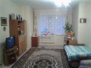 Квартира по адресу Дагестанская 12