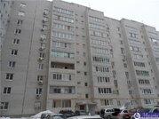Продажа квартиры, Батайск, Ул. Северная