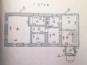 Продается дом, Подольск г, Щеглова ул, 150м2, 8 сот - Фото 2