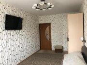 2-комнатная квартира, Аренда пентхаусов в Дмитрове, ID объекта - 333110961 - Фото 9
