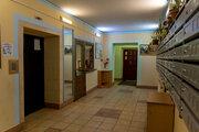 Продается 3-х комнатная квартира в Химках! - Фото 2