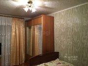 Продажа квартиры, Заречный, Ул. Заречная - Фото 2