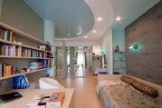 Муштари 2 отличная квартира с дизайнерским ремонтом вахитовский район