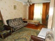 Продам 1-комнатную квартиру в Крыму - Фото 1