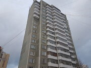 Екатеринбург, Купить квартиру в Екатеринбурге по недорогой цене, ID объекта - 322787577 - Фото 6