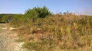 Земельный участок под застройку в Болгарии, Земельные участки Созополь, Болгария, ID объекта - 201586046 - Фото 7
