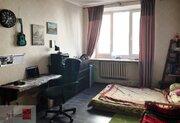 2-к квартира, 61 м2, 1/4 эт, Языковский переулок, 5к5 - Фото 2