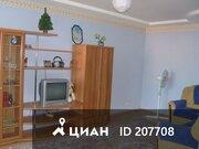 Аренда квартиры посуточно, Барнаул, Строителей пр-кт.