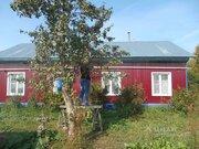 Продажа дома, Новоперуново, Тальменский район, Ул. Комсомольская - Фото 2