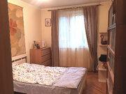 Пятикомнатная квартира в п.Ржавки, с ремонтом - Фото 5