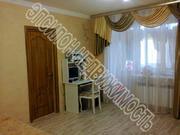 Продается 3-к Квартира ул. Заводская