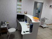 Зубной кабинет! Готовый бизнес - Фото 1