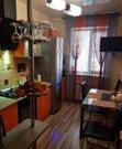 Продажа квартиры, Волгоград, Грибанова ул