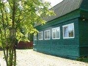 Продаётся дом в рп. Большая Вишера Маловишерского р-на - Фото 2