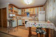 Продам 2-комн Светлогорская, Купить квартиру в Красноярске по недорогой цене, ID объекта - 319426687 - Фото 5
